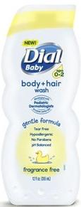 unscented body wash hajj umrah travel