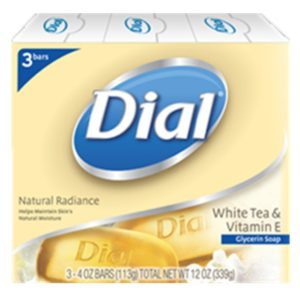 soap bar dial scent free hajj umrah travel