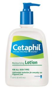 scent free lotion hajj umrah travel