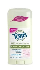deodorant scent free hajj umrah travel