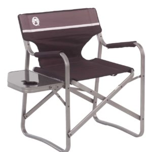 chair with table portable hajj umrah travel