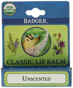 unscented lip balm hajj umrah travel