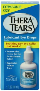 eye drops hajj umrah travel