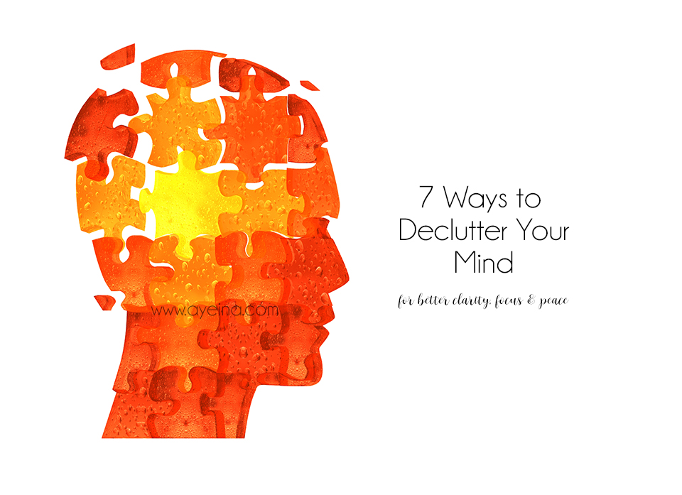 physical decluttering, productivity journal for muslims, productive muslim, productive muslimah, productivity in islam, islamic journal, declutter your home, andthenshesaid, iman said, progress not perfection, start small, make a list, list of free printables, free declutter checklist, declutter plan, freebie, muslim blog, muslim mum, muslim homeschooler, islamic homeschooling, organising your home, free organisation list, waking up for fajr, peace and clarity of mind