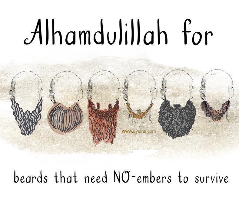Gratitude for muslims around the world samina farooq ayesha farooq zayeneesha gratitude journal for muslims