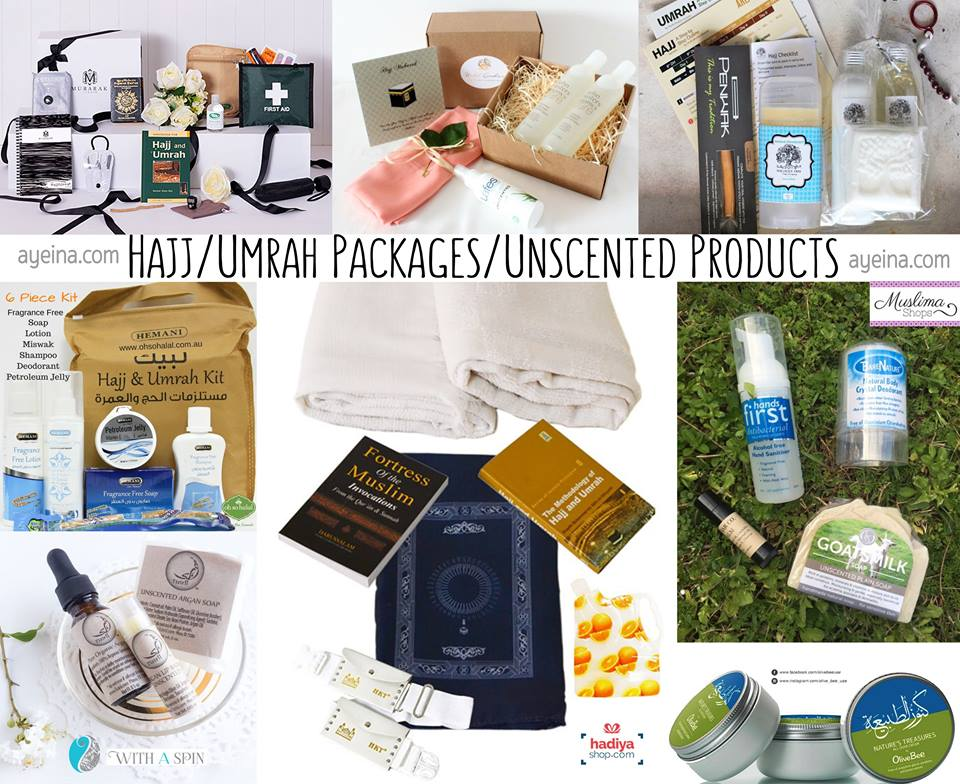 list of hajj umrah eid ul adha resources for kids, ayeina, zayeneesha, samina farooq, ayesha farooq, halal goodies, mubarak london, muslima shops, oh so halal, olive bee organic, withaspin, pinterest, pin it