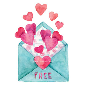 Newsletter FREE Bundles