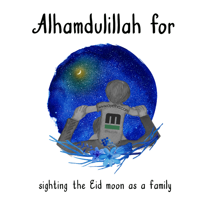 #AlhamdulillahForSeries gratitude journal, Arabic for kids without music, ayeina, controlling anger, Islamic parenting, Music free Islamic cartoons, Quran Academy, raising grateful kids, raising practicing Muslim kids, bilal memon, lisa zahran, quran memorization app, raising young believers, raise productive muslims, tarbiyyah, obedient muslim children, confident mini muslims, raising good kid, muslim homeschooling, mercy towards children, justice among siblings, islamic education for kids, islamic material for children's education, dear muslim mum, you're not alone, dear mum, motherhood, muslim mummy, muslimah mother, islamic mum group