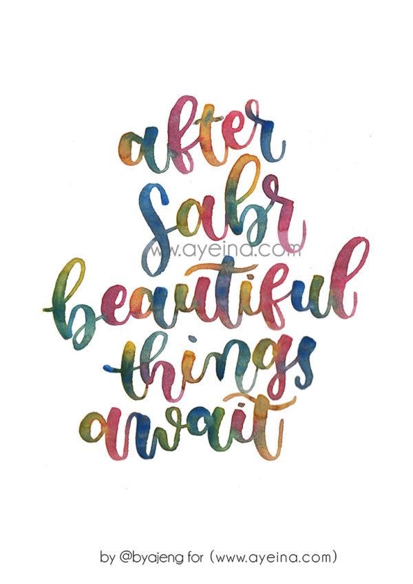 #AlhamdulillahForSeries gratitude journal, expectations, forgiveness, gratitude, grudges, memorization tracker, self awareness, personal resolutions, gratitude list, productivity journal for muslims