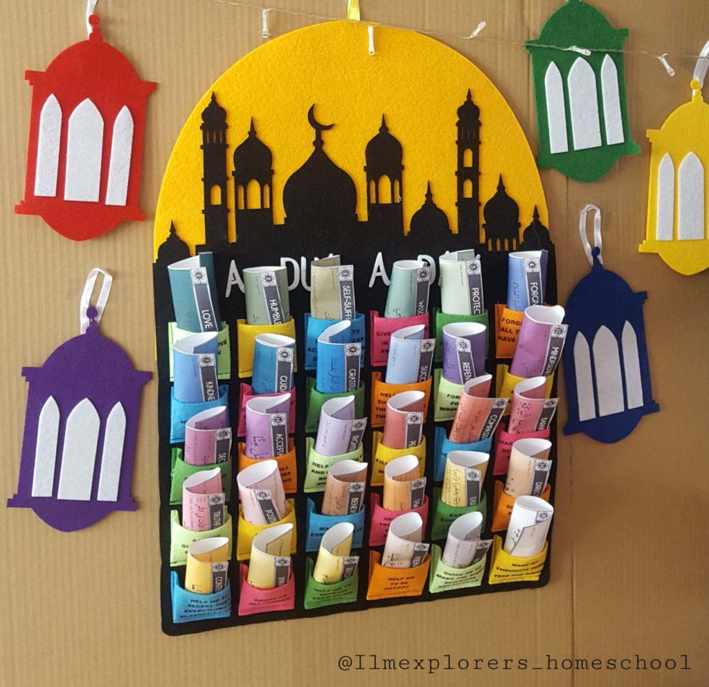 a-dua-a-day-Ramadan-calendar-colourful-free-prints-4
